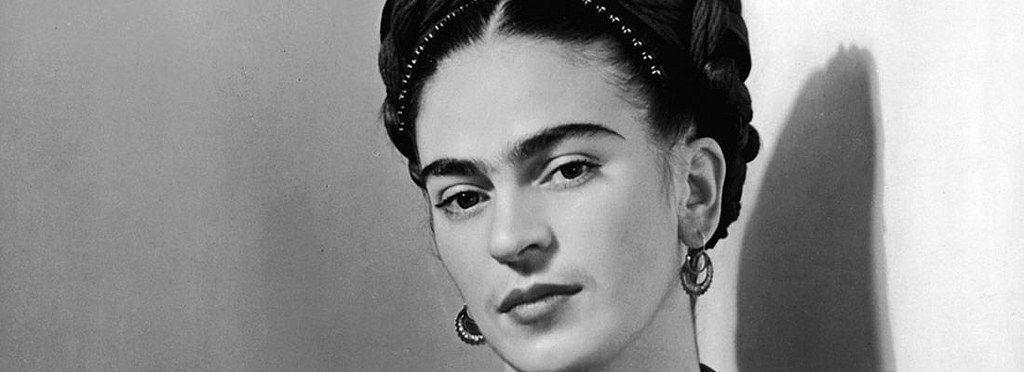 Frida Kahlo e arte messicana: #mexicofrida a Bologna