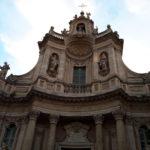 GetCOO Catania Basilica della Collegiata