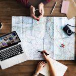 GetCOO pianificazione viaggio