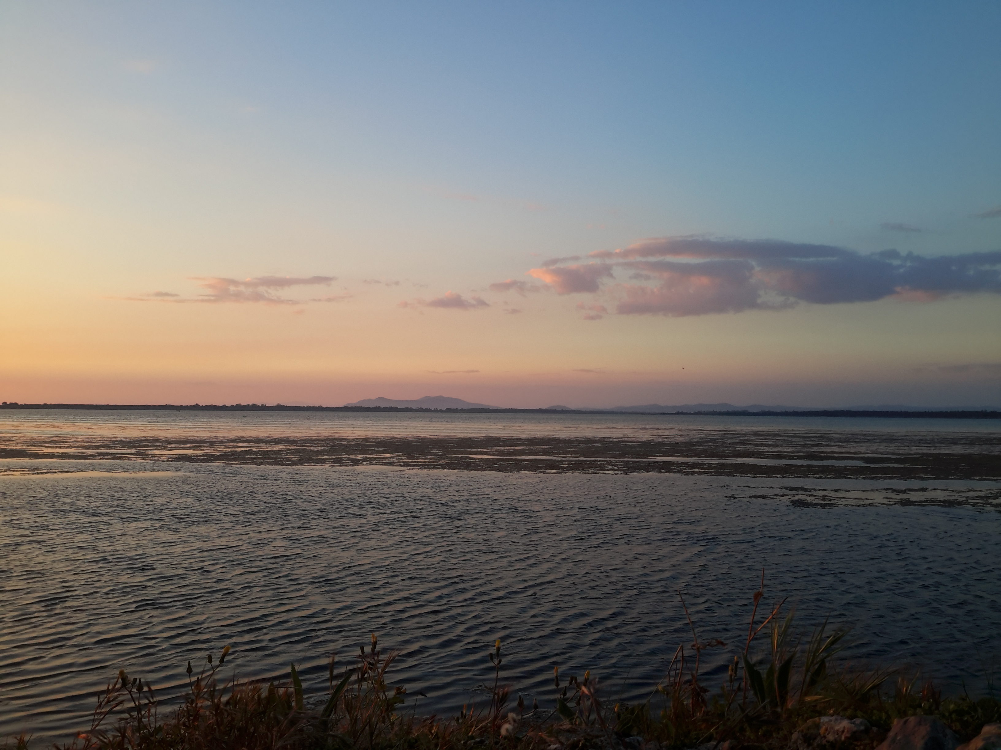 Laguna Orbetello maremma GetCOO
