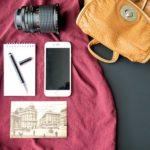 Viaggio, Vacanza, Valigia GetCOOblog