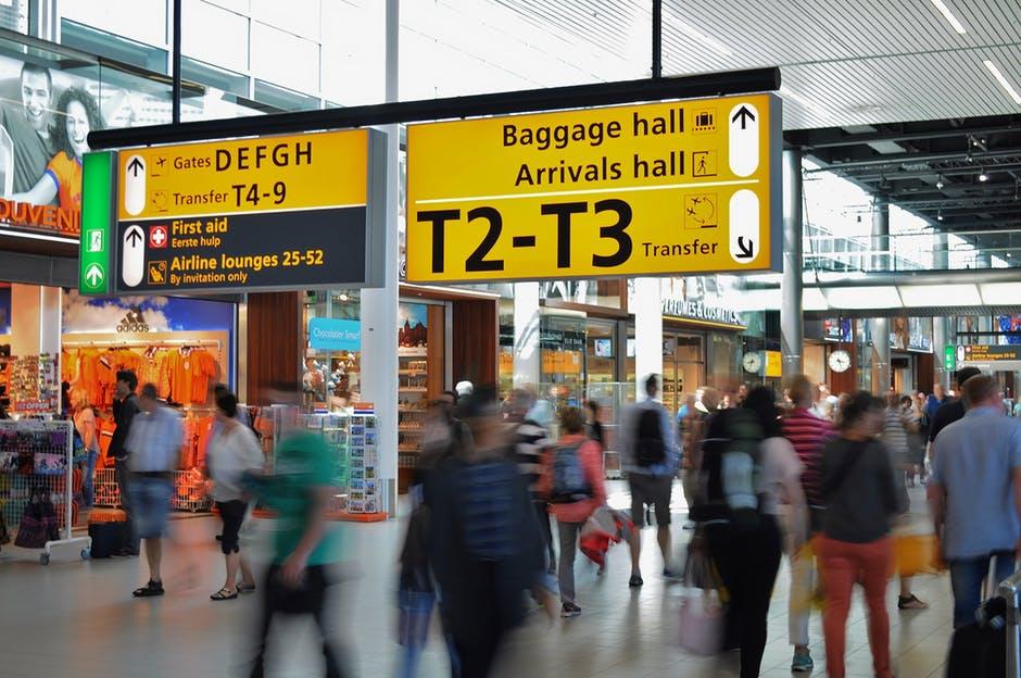 people-sign-traveling-blur Roaming GetCOO