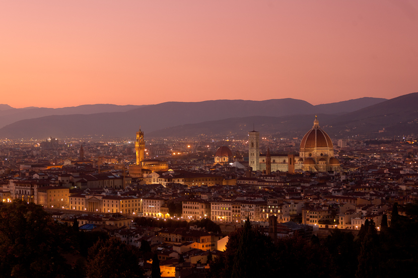 firenze-piazzale-michelangelo-panorama-GetCOO