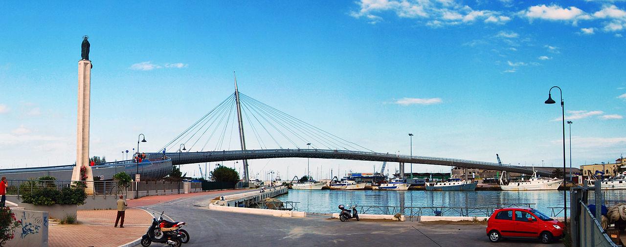 -Ponte_del_Mare_di_Pescara_GetCOO
