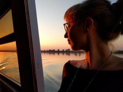 Turismo sostenibile e responsabile per vivere sereni e felici