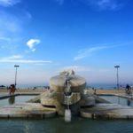 Pescara nave di cascella