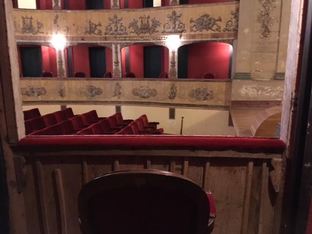 Mazara_del-Vallo_ Teatro Garibaldi GetCOO blog