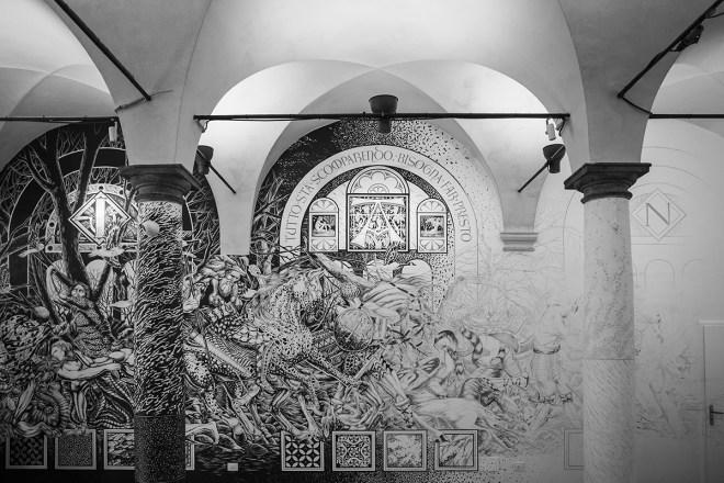 murales modena ca-zemian-luca-zamoc-luca-lattuga-GetCOO