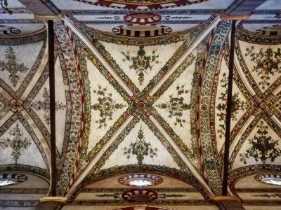 Un giorno a Verona: Palazzo della Ragione e Arche Scaligere