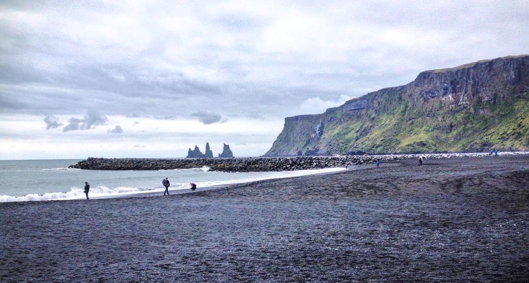 Islanda, vacanza 2018 GetCOO travel