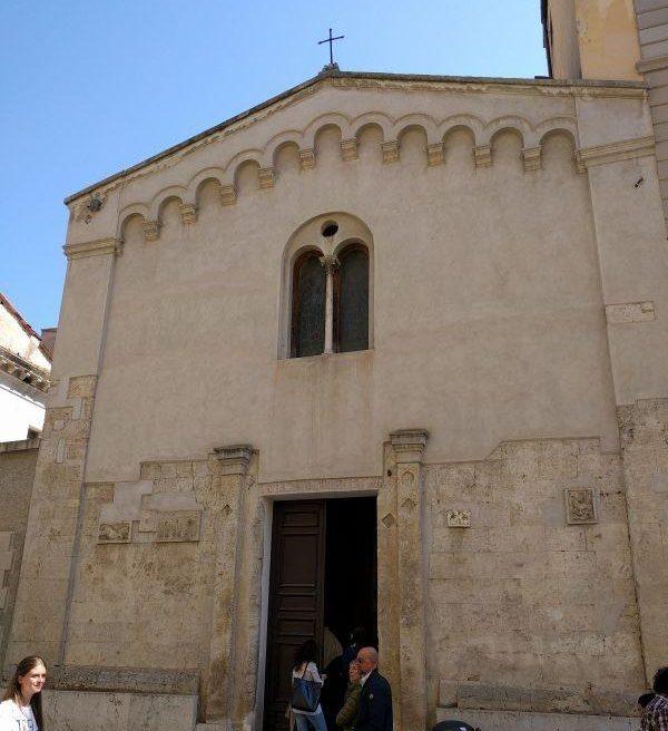 chiesa di san pietro grosseto getcoo travel