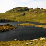 Anlge_tarn_pikes cosa vedere nel lake district GetCOO Travel