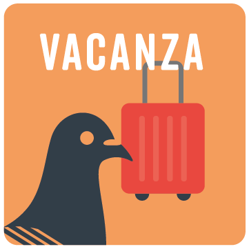 GetCOO Travel Vacanza
