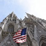 Cattedrale di San Patrizio, New York GetCOO Travel