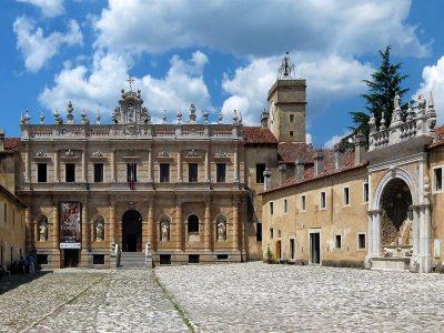 COSA VEDERE IN CILENTO, un PATRIMONIO UNESCO a sud di Salerno